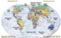 peta tom hess.indonesia di ujung timur
